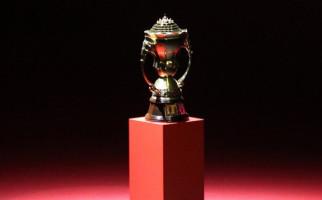 Patahkan Dominasi Tiongkok Sejak 2005, Korsel Juara Piala Sudirman - JPNN.com