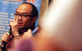 Yunarto Wijaya jadi Target Pembunuhan Bersama 4 Pejabat Negara - JPNN.com