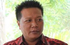 Pasal Penghinaan Presiden Bikin Anak Buah Prabowo Ngeri - JPNN.com