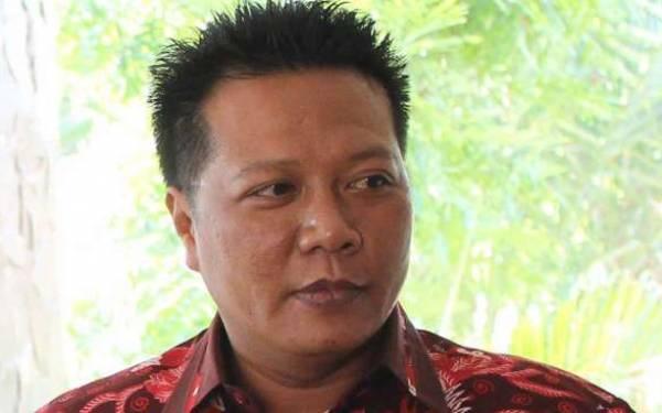Nizar Gerindra Bakal Polisikan KPUD Bangkalan - JPNN.com