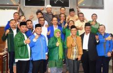 Koalisi Poros Tengah Pecah, Ini Indikasinya - JPNN.com