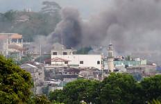 Setelah ISIS Pergi dari Marawi - JPNN.com