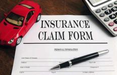 Klaim Prematur, Cara Nakal Konsumen Asuransi Kendaraan - JPNN.com