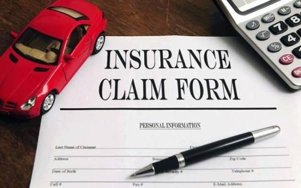 Andalkan Teknologi, Lifepal Permudah Pencairan Asuransi Jiwa dan Kesehatan - JPNN.com