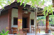 Perputaran Uang di Desa Wisata Menggiurkan - JPNN.com