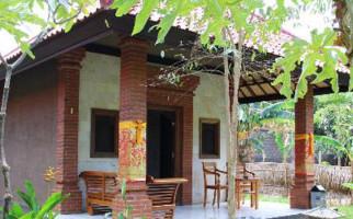 Kemenparekraf Kenalkan Konsep Homestay dan Desa Wisata di Pacitan - JPNN.com