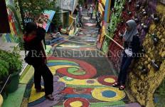 2 Tempat Ngabuburit Terfavorit di Semarang - JPNN.com