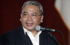 Mendes Belum Tahu Anggaran Dana Desa Dipotong Rp 3 T - JPNN.com