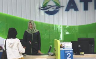 Kontrak ATB Habis 2020, BP Masih Menunggu Keputusan DK - JPNN.com