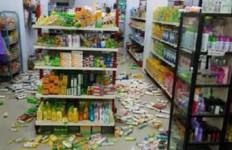 Tenang, Gempa di Sulteng Tak Berpotensi Tsunami - JPNN.com