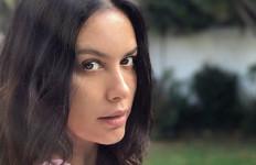 Agama Sophia Latjuba Kembali Dipertanyakan - JPNN.com