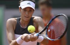 Duet Juara Bertahan Roland Garros Mulus ke Babak Kedua - JPNN.com