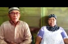 Video Klarifikasi Imam Masjid Soal Pemukulan Oleh Oknum Polisi, Simak di Sini - JPNN.com