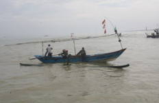 Cuaca Buruk, Ribuan Nelayan Menganggur - JPNN.com