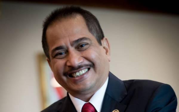 Kemenpar Jaring Duta Pariwisata Daerah di Pemilihan Puteri Otonomi Indonesia 2017 - JPNN.com
