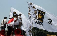 PKS Klaim Selalu Melakukan Evaluasi Tanpa Harus Diingatkan - JPNN.com