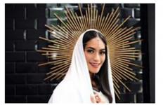 Oh ini Wanita yang Buat Ihsan Tarore CLBK? - JPNN.com