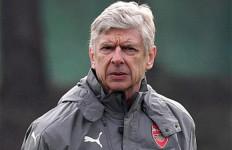 Arsene Wenger Ungkap Alasan Arsenal Merosot - JPNN.com