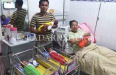 Ingat, RS Wajib Berikan Info soal Hak Pasien - JPNN.com