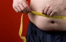 Obesitas di Masa Pandemi COVID-19, Jangan Anggap Remeh - JPNN.com