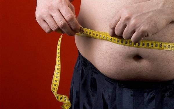 Benarkah Faktor Emosi Bisa Picu Obesitas? - JPNN.com