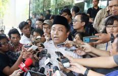 Pakai Surat Bermeterai, Arief Poyuono Minta Maaf ke Bu Megawati dan Seluruh Kader PDIP - JPNN.com