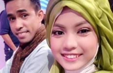 Putri Balikpapan Langsung Dikontrak Tiga Tahun - JPNN.com