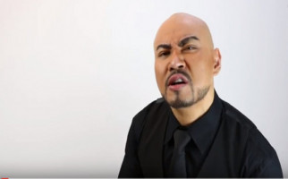 Netizen Kaget, Deddy Corbuzier Mendadak Pamit di YouTube - JPNN.com