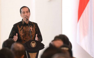 Persentase Penduduk Miskin di Gorontalo Masih Tinggi - JPNN.com