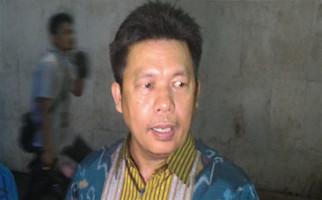 Pilkada Serentak Aman dan Lancar, Lemkapi: Polri Profesional - JPNN.com