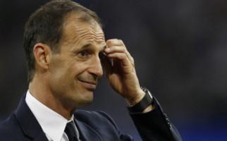 Simone Inzaghi Gantikan Allegri di Juventus? - JPNN.com