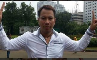 Vicky Prasetyo Pasrah jadi Tersangka, Siap Ditahan? - JPNN.com