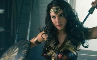 Sutradara Avatar Sebut Wonder Woman Kemunduran Bagi Hollywood - JPNN.com