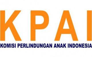 KPAI Puji Respons Cepat Kemendikbud Mengatasi Keluhan Siswa - JPNN.com