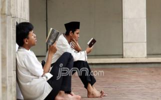 Wapres Hingga MUI Dukung Rencana Program Magrib Mengaji di Sumbawa - JPNN.com