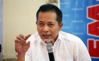 Ferry Juliantono Punya Peluang Kalahkan Ganjar Pranowo - JPNN.com