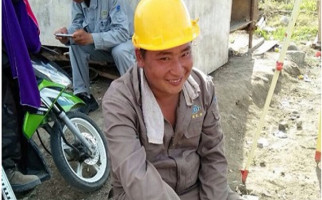 Pekerja Asing Asal Tiongkok Bebas Berkeliaran, Nih Buktinya - JPNN.com