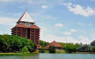 3 Perguruan Tinggi Indonesia Masuk 100 Besar Universitas Terbaik Asia - JPNN.com