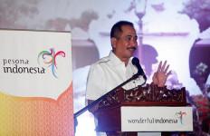 Menpar Arief Yahya: Tidak Ada Alasan Lagi untuk Molor - JPNN.com