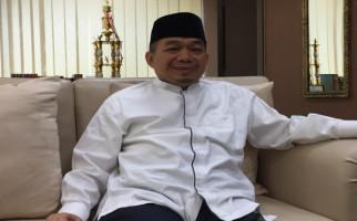 PKS Membahagiakan Rakyat Melalui Distribusi Daging Kurban - JPNN.com