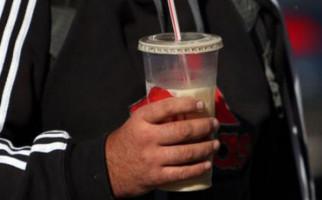 Diet Soda dan Kaitannya dengan Karbohidrat - JPNN.com