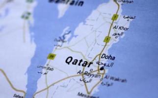 Batal Berdamai, Qatar-Saudi Perang Media - JPNN.com