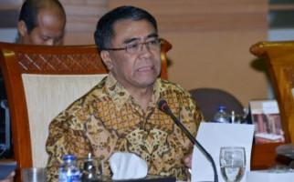 Puisi Sukmawati, Politikus Gerindra: Kedangkalan Beragama - JPNN.com