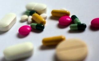 Pendapatan Ritel Farmasi Kalah dari Vietnam - JPNN.com