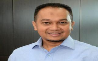 Pentingnya Narasi Tunggal Komunikasi Publik soal Agenda Renegosiasi PT. Freeport Indonesia - JPNN.com