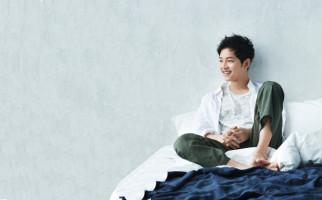 Song Joong Ki Kembali ke Layar Kaca, Ini Serial Terbarunya - JPNN.com