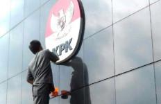 Ingin Politik Berintegritas, Direktur di KPK Dorong Insentif buat Politikus Bagus - JPNN.com