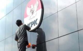 Saran Pusako untuk Cegah Suap Pengisian Jabatan di Daerah - JPNN.com