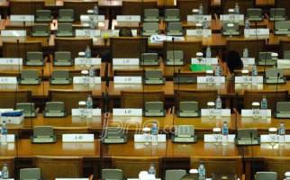 Ngotot Minta Data Irelevan, Komisi VII Kembali Tunda RDP dengan Pengusaha Tambang - JPNN.com
