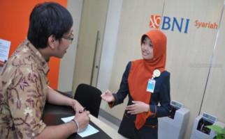 BNI Syariah Berambisi Jadi Hasanah Banking Partner - JPNN.com